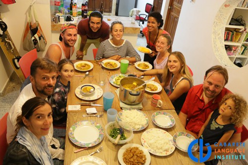 Cabarete Cooking Workshop