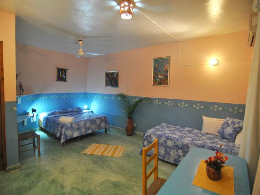 2-bedroom-apartment-first-floor