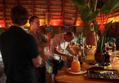 Alis-Restaurant-@-Cabarete-Surf-Camp-25-400x280