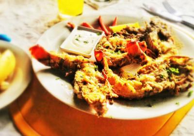 Alis-Restaurant-@-Cabarete-Surf-Camp-31-400x280