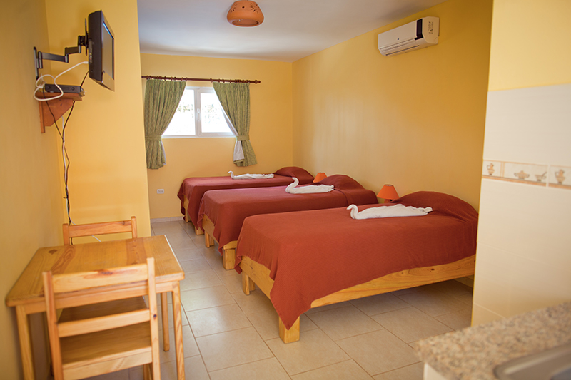 accomodation/cabarete/kitebeach