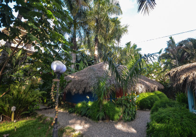 accomodations/cabarete/clisurfcamp