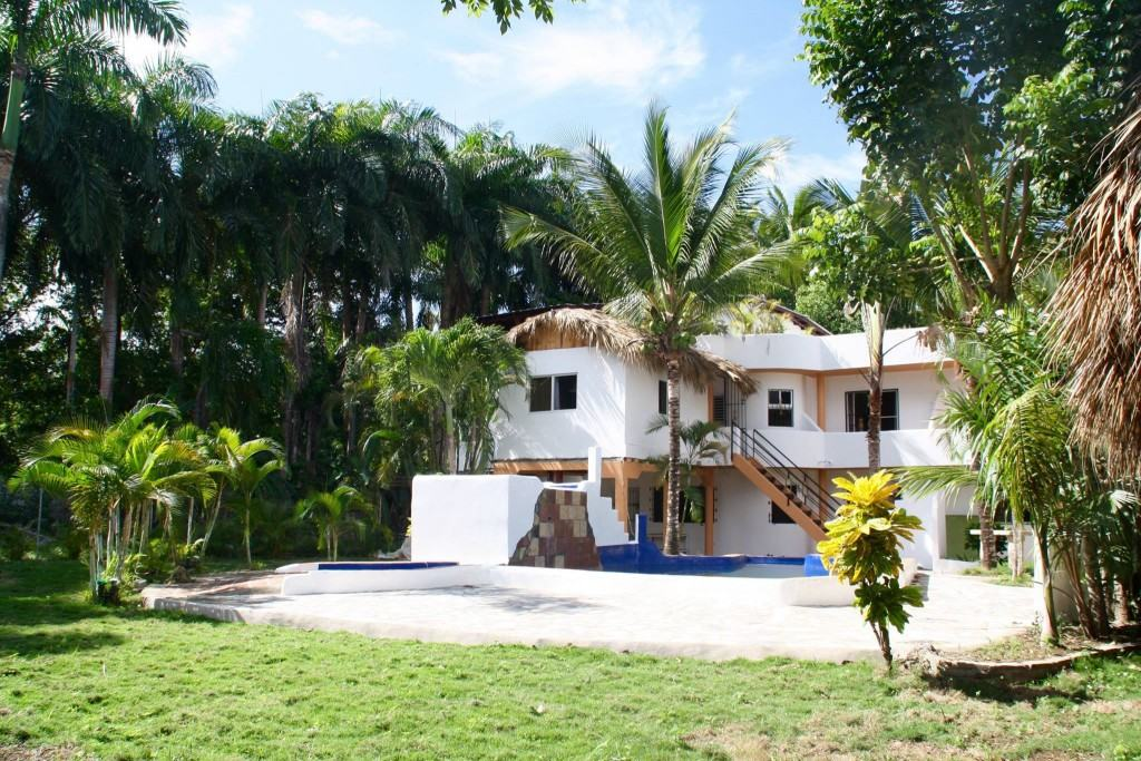accomodation/cabarete/siestacondos