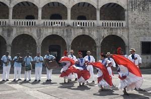 dominican republic espanol