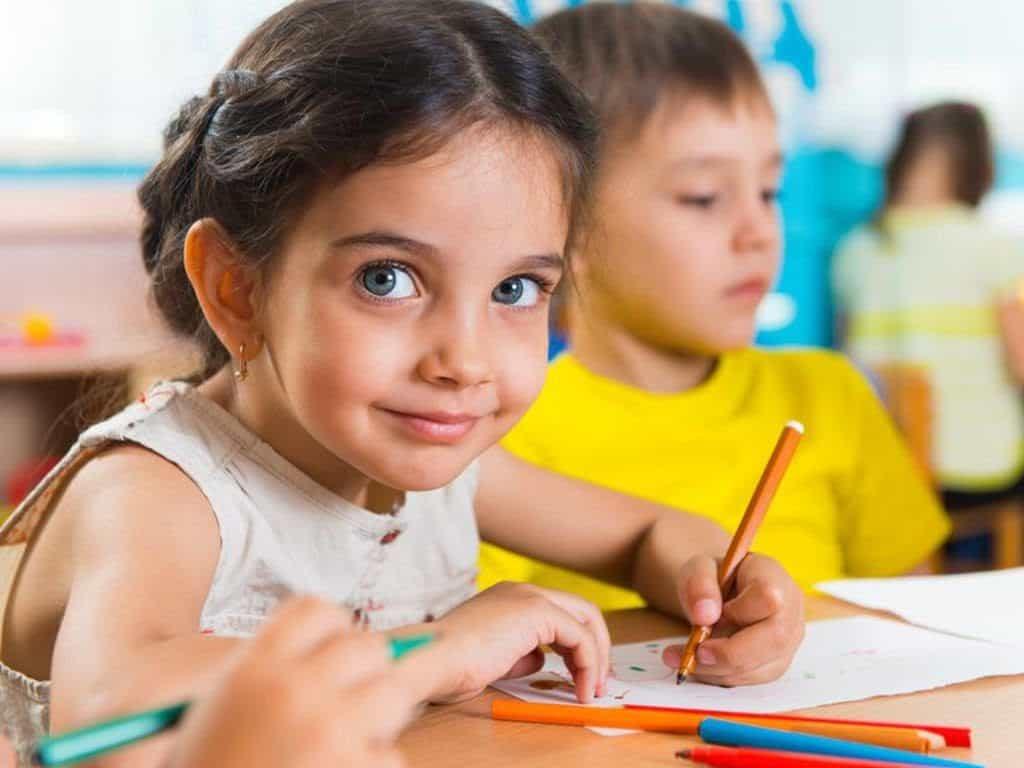 PROGRAMME DE L'EDUCATION NATIONALE FRANCAISE A CABARETE CNED