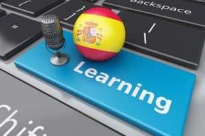 good reasons learn spanish